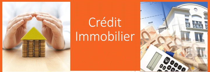 Cr dit immo - Reamenagement credit immobilier ...